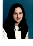1998 - Excellence in Education 1998 Award Winner - Linda Pallone